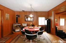 Morgan Dining Room 3702 Morgan Drive Greenville Mi 48838 Sold Listing Mls