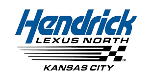 hendrick lexus kansas city hendrick lexus kansas city superior lexus s name