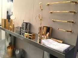 black and white bathroom decor ideas gold and white bathroom decor gold bathroom accessories black