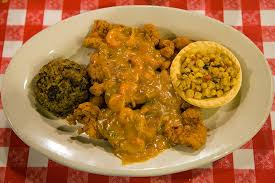 cuisine alligator file fried alligator at prejean s jpg wikimedia commons