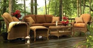 Best Outdoor Wicker Patio Furniture Patio Sofa Clearance Adrop Me