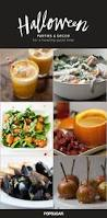 1396 best party food and planning images on pinterest popsugar