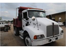kenworth t300 for sale canada 2005 kenworth t300 for sale 63 used trucks from 15 000