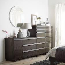 Ikea Bedroom Furniture Dressers by Ikea Bedroom Furniture Waterfaucets