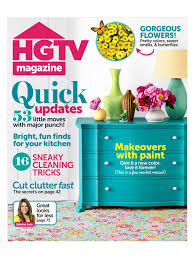 Hgtv by Hgtv Magazine April 2013 Hgtv