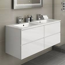Bathroom Sinks Plumbing EBay - Basin bathroom sinks