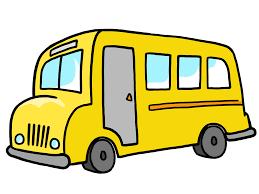 Six Flags Shuttle Bus Bus Cliparts Transparent Free Download Clip Art Free Clip Art