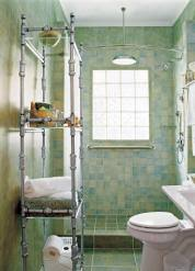Inexpensive Bathroom Updates 28 Ways To Refresh Your Bath On A Budget This Old House