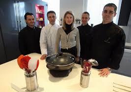 cours de cuisine haute garonne haute garonne des cours pour cuisiner comme un chef 22 01 2009