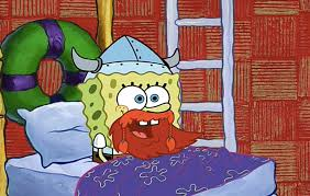 leif erikson day encyclopedia spongebobia fandom powered by wikia