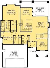 3 bedroom house blueprints exciting home plans 3 bedroom house blueprints modern house garage