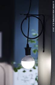 Luminaire Boule Ikea by Lampe Pince Ikea Ventilateur De Plafond Leroy Merlin