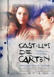 3some (2009) Castillos de cartón
