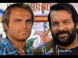 bud spencer und terence hill sprüche bud spencer terence hill lalala techno