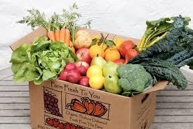 imagenes gratis de frutas y verduras conseguir frutas y verduras orgánicas gratis