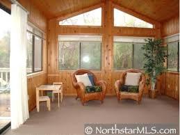 3 season porches sunroom porch ideas 3 season porch ideas home decor three season