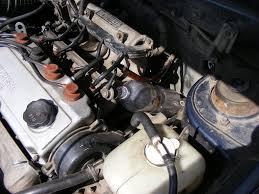 mitsubishi rvr engine мицубиси рвр 92 года здравствуйте товарищи синий верх серый