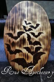 best 10 wood burning stencils ideas on pinterest burning