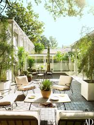 100 interior design new orleans stylish new orleans