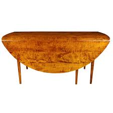 Drop Leaf Dining Room Table by Dining Room Awesome Drop Leaf Circular Table Danish Teak Round