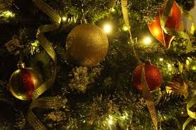the history behind german christmas german christmas ornaments