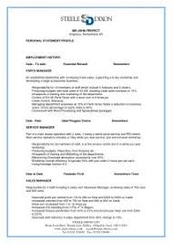examples of resumes 89 remarkable what is a resume for job good