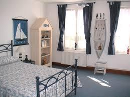 chambres d hotes le crotoy baie de somme la maison bleue en baie une chambre d hotes dans la somme en