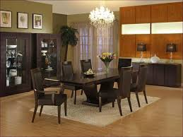 dining room amazing rug company good rugs for dining room french