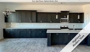 replacement kitchen cabinet doors kent denver cabinet express