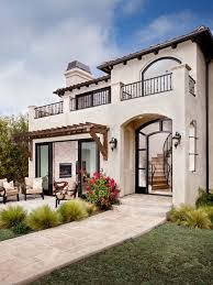 mediterranean homes design mediterranean style homes 179027 at