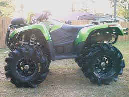 four wheelers mudding quotes four wheelar mudding graphics and comments