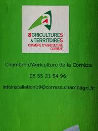 chambre agriculture correze tnla 2015 fée nous rêver novembre 2014
