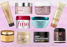 best drugstore shoo and conditioner for color treated hair 10 best drugstore hair masks reviews and buyer s guide