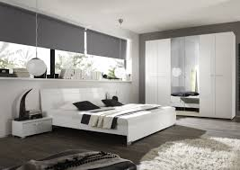 Schlafzimmer Dekorieren Schlafzimmer Schwarz Wei Dekoration Schlafzimmer Deko Schwarz Wei