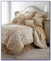 Neiman Marcus Bedding Neiman Marcus Bedding Duvet Bedroom Home Design Ideas 647y2gajzx
