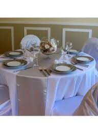 white and silver table runner judith liegeois designs naples florida interior designers have