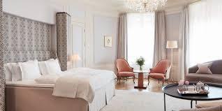 in suite the dagmar suite hotel diplomat