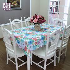 table linen wholesale suppliers argos table cloth wholesale table cloth suppliers alibaba concerning