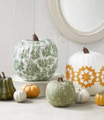60 ways decorate halloween pumpkins family holiday