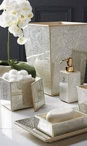 bathroom set ideas amazing of luxury bath items best luxury bath items best 25
