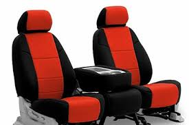car chair covers how to install seat covers a guide to putting on seat covers on