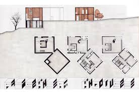 fisher house andrew best arch1142 communications draw it fisher house drawings