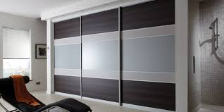 remodelling your interior home design with wonderful modern fitted