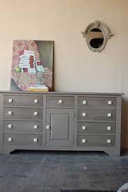 Painted Bedroom Furniture Ideas Furniture Design Ideas - Painted bedroom furniture