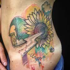 sketch tattoos by morof inkppl tattoo magazine international