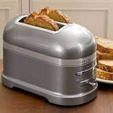 Kitchenaid 4 Slice Toaster Red Kitchen Marvellous Kitchen Aid Toasters Kitchenaid Appliances