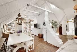 Shabby Chic Style Homes by Shabby Chic Style Revitalized Luxury 30 Soothing Shabby Chic