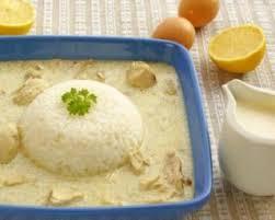 blanquette de veau cuisine az recette de blanquette de veau en sauce et riz