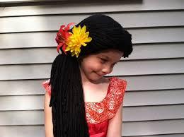elena avalor costume kids love