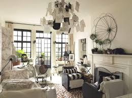 Famous English Interior Designers Living Room Apartment Interior Design Stunning Small Spaces